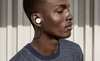 Google's new headphones can translate 40 languages on the fly – here's how - National
