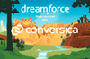 Conversica to Demonstrate Advances in Conversational AI for Business at Dreamforce 2017