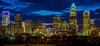 Top 10 tech startups charting in Charlotte