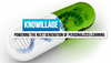 Desire2Learn Acquires Adaptive Learning And Analytics Startup Knowillage