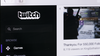 Twitch introduces a new automated moderation tool to make chat friendlier - The Verge