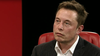 Elon Musk is scared by Google, but he won't admit it
