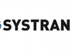 SYSTRAN 8 Translator Launched For Desktops