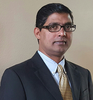 App Orchid Appoints Ravi Bommakanti as Vice President of Solution Engineering and Innovation