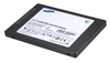 Samsung unveils high-capacity SATA 3 SSD with 512GB of storage