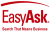 "EasyAsk Named ""Cool Vendor"" by Leading Analyst Firm"