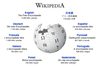 Strata Gems: Use Wikipedia as training data - The online encyclopedia is a great resource for data scientists