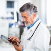 Electronic medical records not a panacea for patient safety problems