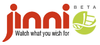 Jinni – The Future of Search Is Personal