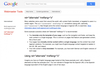 Cutting Through The Confusion Of Google's Guidance To Multilingual Website Owners