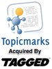 Tagged Acquires Topicmarks To Improve Friend Suggestions With Natural Language Processing