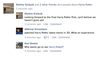 Hey, Facebook: Not Liking the Group by Topic Feature or Seeing Strangers In My Top News Feed
