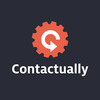 Contactually Launches Lightweight CRM Tool That Works Right In Your Inbox
