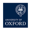 Oxford to Offer Joint Computer Science and Philosophy Degree