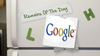 Remains of the Day: Android Developers Can Now Offer In-App Subscriptions [For What It's Worth]