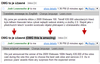 Google Adds One-Click Translation For Gmail In 41 Languages