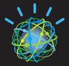 IBM Watson Team Takes Your Questions