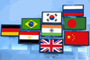 Digital Video & the Global Village - How to Craft Your Video for International ...