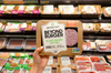 Beyond Meat Faces Another Investor Lawsuit