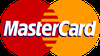 Mastercard announces $3.19B acquisition of payment company