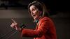 Pelosi Says Nationwide Mask Mandate is 'Definitely Long Overdue'