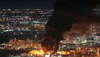 Hundreds File Claims Against Company in Wake of Texas Petrochemical Fire