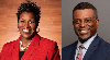 Two African Americans Chosen to Lead Colleges in New York System