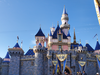 Comcast And Disney Are Raising Cash And Selling $4 Billion In Debt Securities