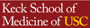 Postdoc Position at the University of Southern California