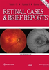 OPTICAL COHERENCE TOMOGRAPHY ANGIOGRAPHY FINDINGS IN TWO CASES OF SOLAR RETINOPATHY