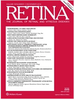 A NOVEL FINDING OF HYPERREFLECTIVE MATERIAL IN THE SILICONE-RETINA INTERFACE An Optical Coherence Tomographic and Histopathological Study