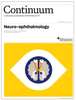 Imaging in Neuro-ophthalmology