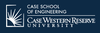 Postdoc Opening in Coronary Artery, Intravascular OCT Computational Imaging at Case Western Reserve University