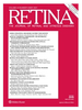 Utilization of spectral domain optical coherence tomography to identify posterior vitreous detachment in patients with a retinal detachment