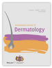 Dermoscopy, confocal microscopy and optical coherence tomography features of main inflammatory and autoimmune skin diseases: A systematic review
