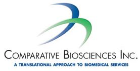 Comparative Biosciences