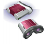 Optical coherence tomography – reinventing the eye examination
