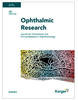 Standardisation of Optical Coherence Tomography Angiography Imaging Biomarkers in Diabetic Retinal Disease