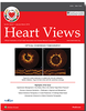 Optical coherence tomography in in-stent restenosis: A challenge made easier