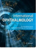 Comparative analysis of two optical biometry devices: high wavelength swept source OCT versus partial coherence interferometry