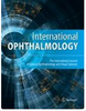Optical coherence tomography angiography evaluation of the effects of phacoemulsification cataract surgery on macular hemodynamics in Chinese normal eyes
