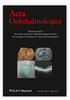 Prediction of anti-VEGF efficacy in diabetic macular oedema using intraocular cytokines and macular optical coherence tomography