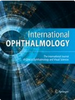 Post-remission retinal microvascular and choroidal thickness changes in eyes with Behḉet's disease posterior uveitis: an OCTA longitudinal study