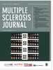Subclinical neurodegeneration in multiple sclerosis and neuromyelitis optica spectrum disorder revealed by optical coherence tomography