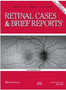 NEW OPTICAL COHERENCE TOMOGRAPHY ANGIOGRAPHY FINDINGS ON AN INTRARETINAL VASCULAR PROCESS SECONDARY TO TOXOPLASMA RETINOCHOROIDITIS 2 CASE REPORTS
