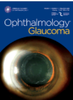 Comparative Intraoperative Anterior Segment Optical Coherence Tomography Findings in Pediatric Patients with and without Glaucoma
