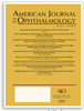 Comment on Real-Time In Vivo Assessment of Retinal Reattachment in Humans Using Swept-Source Optical Coherence Tomography