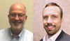 Perimeter Medical Imaging Appoints Tom Boon as New CEO, Jeremy Sobotta for CFO Position