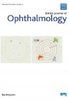 Qualitative evaluation of neuroretinal rim and retinal nerve fibre layer on optical coherence tomography to detect glaucomatous damage