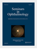 Macular microcirculation characteristics in Parkinson's disease evaluated by OCT-Angiography: a literature review